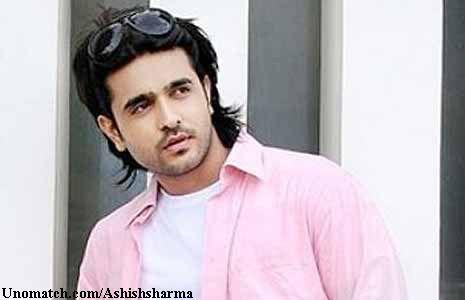 Ashish Sharma is an Indian actor and producer. Sharma started his career as an actor through Bollywood film Love Sex aur Dhokha. like : http://www.Unomatch.com/Ashishsharma/