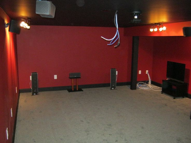 nice warm color scheme theater room pinterest warm nice and colors. Black Bedroom Furniture Sets. Home Design Ideas
