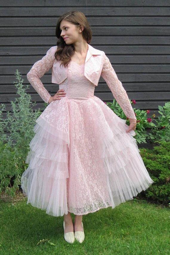 8 begabte coole Tipps: Damenmode für Sommer-BH-Kleider mit Strumpfhosen gepunktet. Damen-Oberteile Frühjahr