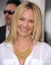 Sharon Case, Actress: The Young and the Restless.
