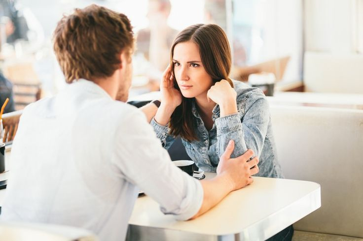 8 Ways to Improve Your Relationships By Being More Emotionally Intelligent