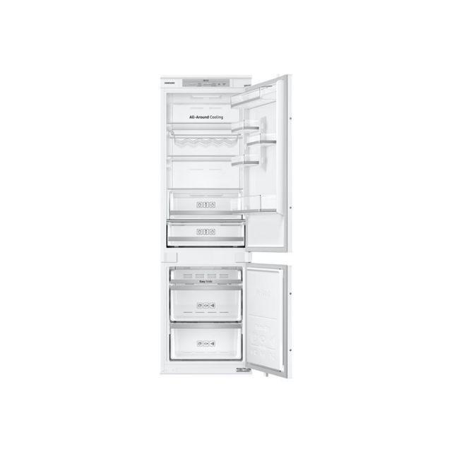 Refrigerateur Table Top Encastrable Siemens Refrigerateur Table Top Chez Boulanger Refrigerateur Gran Refrigerateur Table Top Frigo Encastrable Moto Suzuki