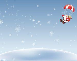 Plantillas para power point cielo de navidad son ideales para presentaciones de Navidad pero también para otras presentaciones donde tengamos que mostrar cielo o efectos de cielo
