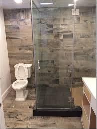 image result for barnwood tile shower   shower tile, wood