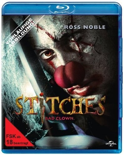 Stitches-UK-Horror-Comedy-Ross-Noble.