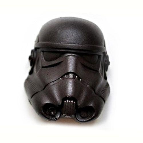 Tähtien sota: Stormtrooper -muotti