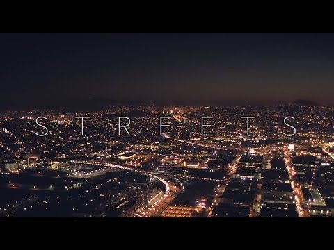 Kensington - Streets (Official video) - Band Storytelling - Powered by DataID Company Nederland