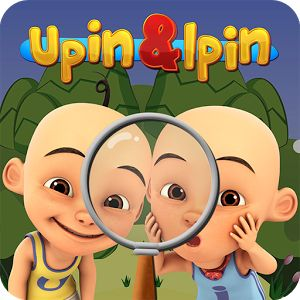 Online Upin Ipin Spotter Hack Cheats for iOS, Android. Official tool Upin Ipin Spotter Hack Cheats Online working also on Windows and Mac.
