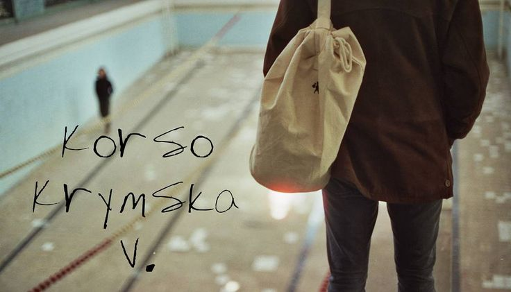Our bags hats and more tomorrow at Bougainville Concept Store and Bar (Krymská 38) as well as Czech Inn Hostel.  #korsokrymska #korso
