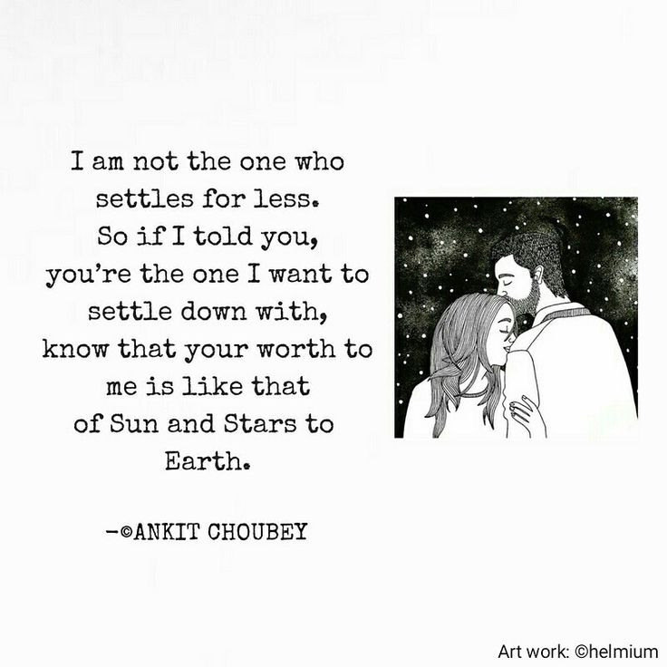 Follow Ankit.Choubey on Instagram. Poetry poem poet Ankit Choubey quotes love heartbreak quote feelings  relationship couple  #quote #poetsofinstagram #poetrycommunity #words #thought #writing #writer #writersofinstagram #author #wordsmith #wordporn #instapoetry #instapoem #typewriterpoetry #poetsofig #poemsporn #love #writersnetwork #poetrylove #poet #instapoet #instadaily #typewriter #book #poetry #poems #poem #poemoftheday #spilledink