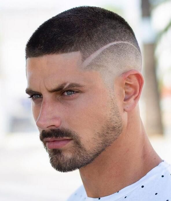 Pin On Popular Haircut For Men