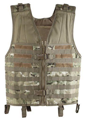 VooDoo Tactical 20-7210082000 Deluxe Universal Vest Multicam Review https://besttacticalflashlightreviews.info/voodoo-tactical-20-7210082000-deluxe-universal-vest-multicam-review/