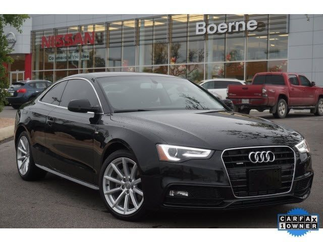 Car brand auctioned:Audi A5 2016 Car model audi a 5 2.0 t premium plus s line quattro Check more at http://auctioncars.online/product/car-brand-auctionedaudi-a5-2016-car-model-audi-a-5-2-0-t-premium-plus-s-line-quattro/