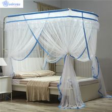 New Foldable Mosquito Net 3 Openings Fishing Bed Bug Net Free Shipping Sale Folding Tent Mosquito Nets for Double Bed $US $87.16 & FREE Shipping // http://fishinglobby.com/new-foldable-mosquito-net-3-openings-fishing-bed-bug-net-free-shipping-sale-folding-tent-mosquito-nets-for-double-bed/ #fishinf