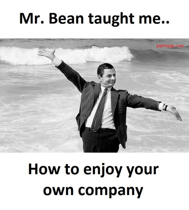 Funny Mr Bean Meme : Funny meme of the day by mr bean knowledge pinterest