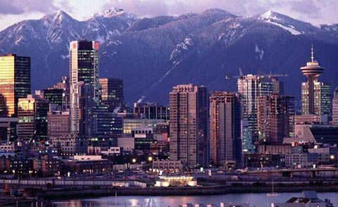 Vancouver, Canada  Google Image Result for http://www.sltbr.org/Vancouver.jpg