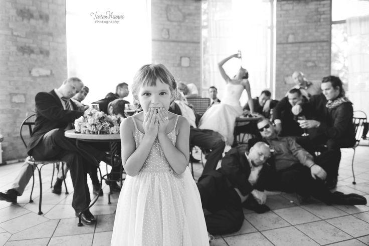 Wedding photo by VivienNaomi #wedding #weddingfun #weddingphotos #weddingphotography