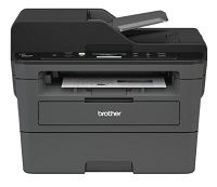 Brother Dcp L2550dw Driver Manual Scan Software Download