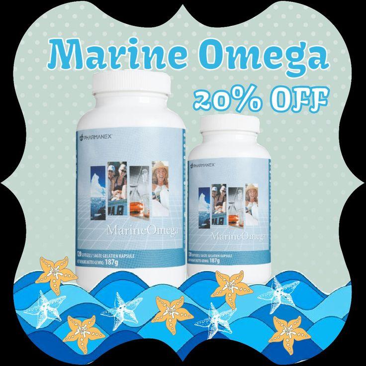 Marine Omega Capsules  #shop #shopping #buy #buyingit #health #nutrients #shoppingonline