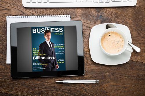 Dale seguimiento a tu revista online con ayuda de un redactor profesional - http://contenidosclick.es/dale-seguimiento-a-tu-revista-online-con-ayuda-de-un-redactor-profesional/ Contenidos Click  #marketing contenidos @contenidosclick