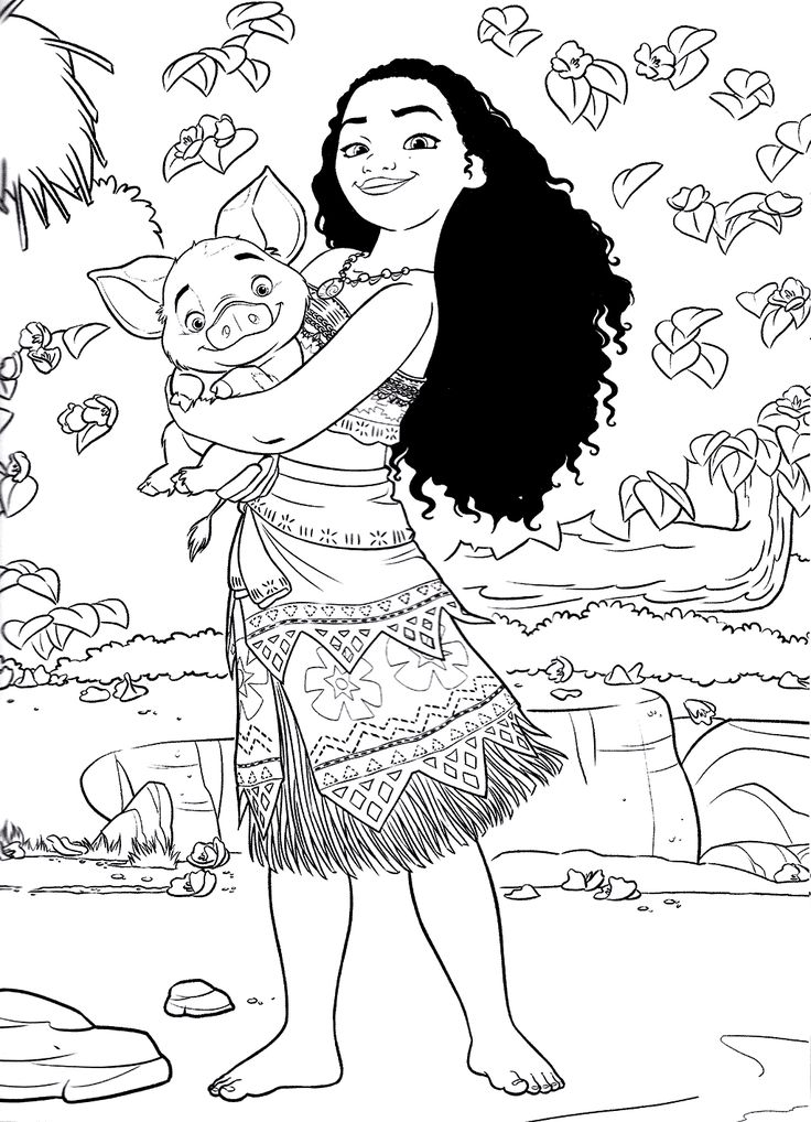 2975 best images about coloring pages on pinterest coloring