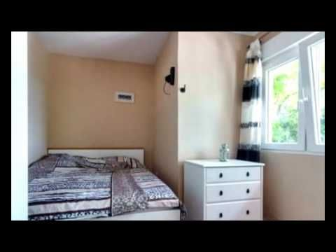 Two-Bedroom Apartment in Crikvenica LXXXVII Video : Hotel Review and Vid...