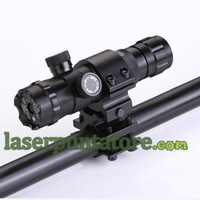 mirino laser In Italia, se avete bisogno di un buon mirino laser, allora si dovrebbe guardare qui, forse avete bisogno di dare un'occhiata questo sito: laserpuntatore.com