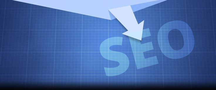 The SEO Company London, in order to enhance your business time, puts the best resources available in one proposal.