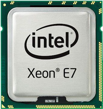 Intel Haswell-EX Xeon E7 Lineup _1