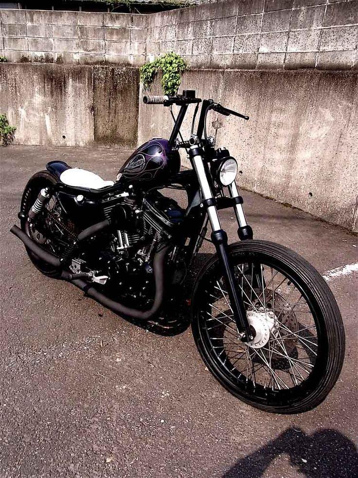 Harley Davidson Chopper >> CRAZY ORANGE MC | Harley davidson motorcycles, Motorcycle ...