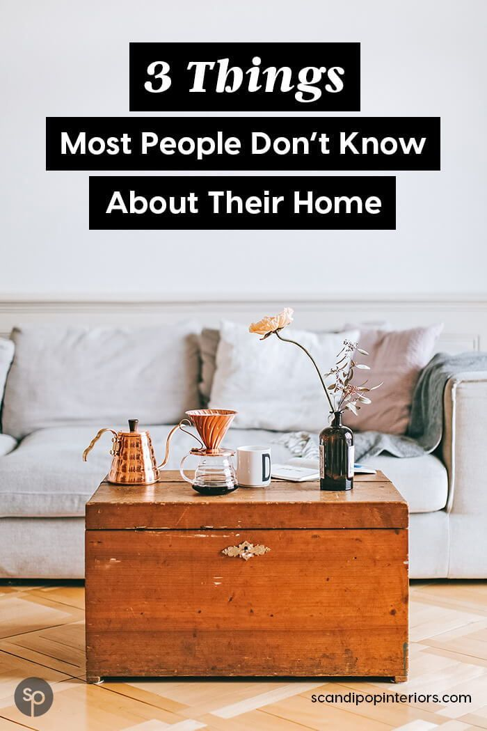 Improve Your Health With These Home Interiors Scandipop Interiors In 2020 Scandinavian Interior Design Online Interior Design Scandi Style