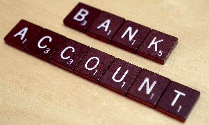 Pengertian, Sistem, Dasar, Metode, Penerapan dan Persamaan Akuntansi Perbankan Lengkap - http://www.pelajaran.co.id/2017/08/pengertian-sistem-dasar-metode-penerapan-dan-persamaan-akuntansi-perbankan.html
