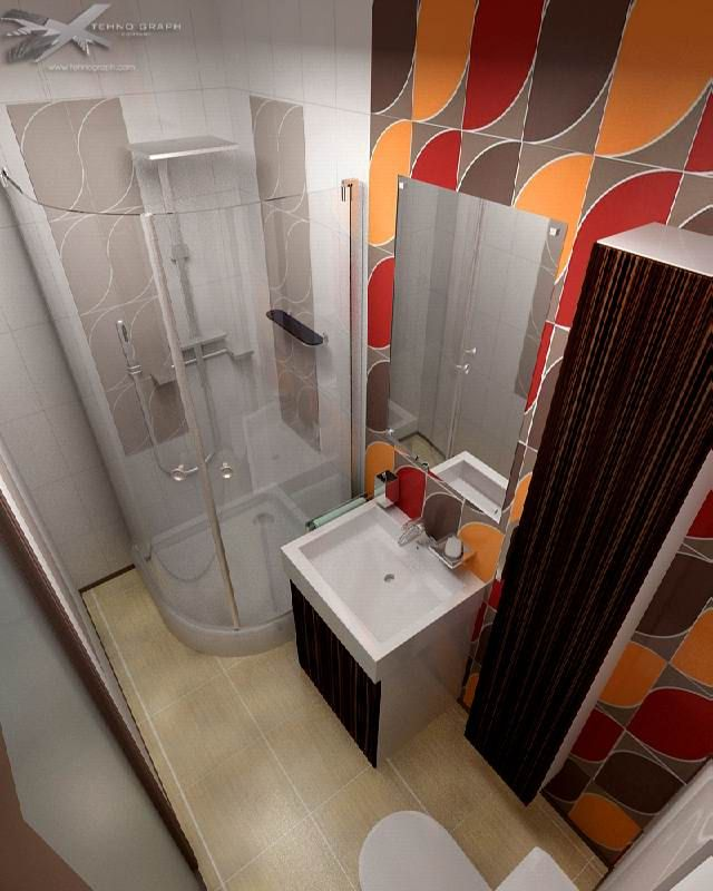 1000+ Images About Bathroom Under Stairs Ideas... On