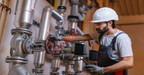 متابعات الوظائف وظيفة شركة الجناح العالمي في تخصص الهندسة الميكانيكية وظائف سعوديه شاغره Mechanical Engineering Job Ads Job Career