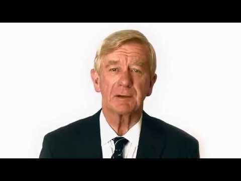 Are You In? -Gary Johnson/Bill Weld For President 2016! #LiveFree #TeamGov - YouTube