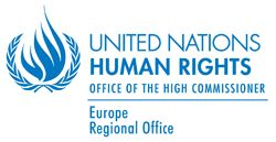Pia Oberoi, UN Office of the High Commissioner for Human Rights http://europe.ohchr.org/EN/Pages/WelcomePage.aspx