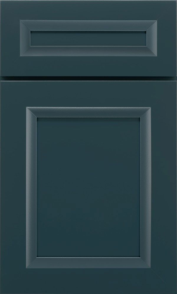 10 Images About New Products On Pinterest Cabinet Door