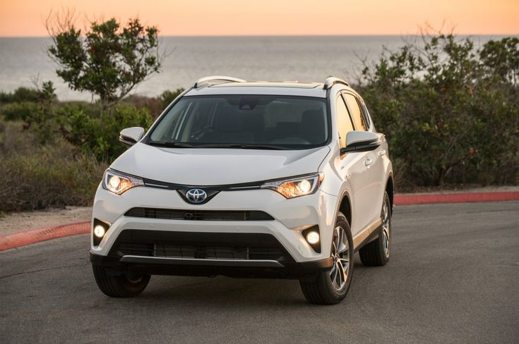 It looks like that 2019 Toyota RAV4 will release a redesign of this popular SUV. The sought-after crossover will shine once again since there are numerous changes on the upcoming vehicle. Adjustments of the exterior are substantial. Interior is bigger, and it is possible that people in Toyota...