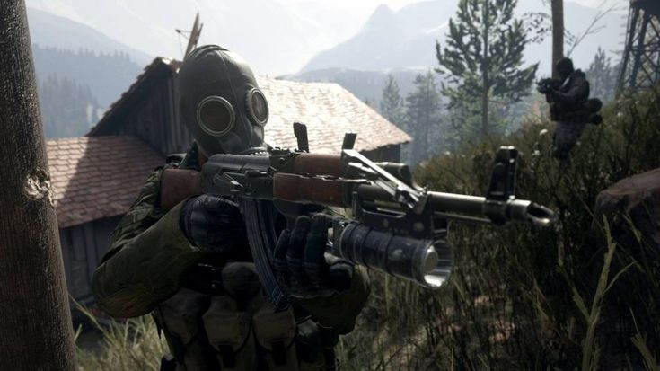 The next Call of Duty mobile game will come from the maker of Candy Crush Saga
