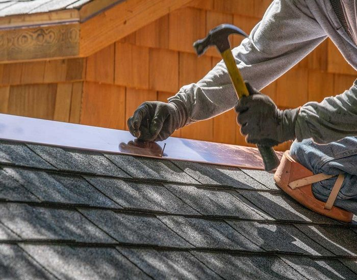 Roof Repair Free Inspection Service San Antonio Call Us Today 210 899 5835 We Are Local Roof Repair Company In Tx F Roof Repair Roofing Contractors Cool Roof