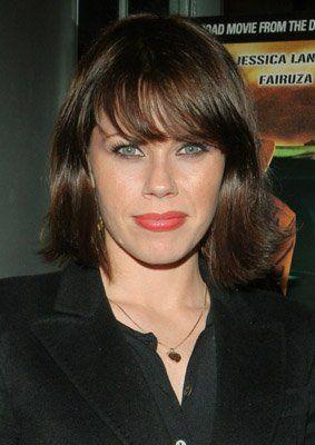 Fairuza Balk at event of Don't Come Knocking (2005)