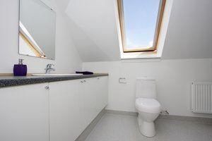 4 værelses rækkehus - Ulkebøldam, 6400 Sønderborg
