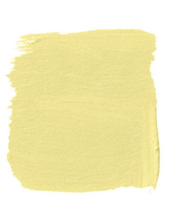 12 shades of yellow yellow paint