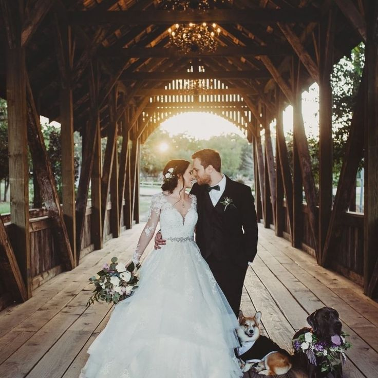 So much happiness in one photo. You would be happy too if your wedding day was at one of the most beautiful sought after venues in Texas and Southern United States!