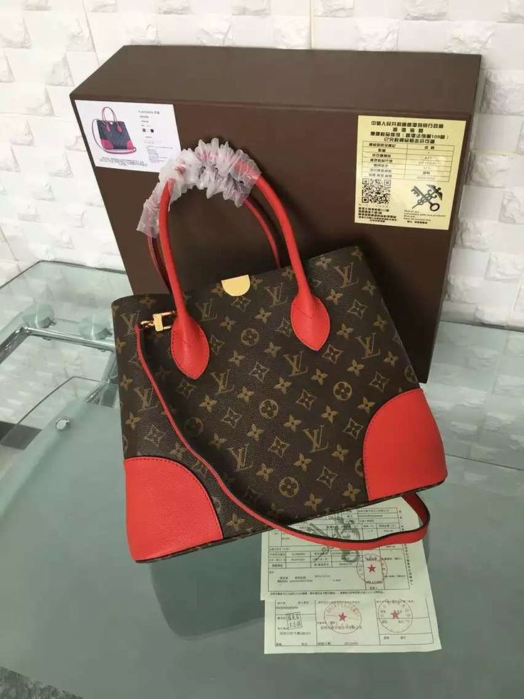 louis vuitton Bag, ID : 52123(FORSALE:a@yybags.com), louis vuitton buy wallet, louis vuttoin, luxury bags sale, purse louis vuitton, louis vuitton now, louis vuitton mesh backpack, louisvuitton uk, louis vuitton backpack travel, louis vuitton briefcase on wheels, louis vuitton outdoor backpacks, louis vuitton prices, louis vuitton leather hobo #louisvuittonBag #louisvuitton #louis #vuitton #where #to #buy #a #briefcase