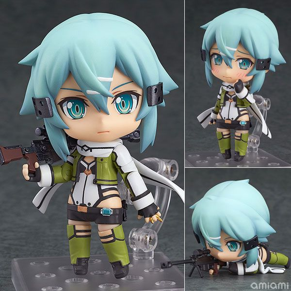 Best AmiAmi In Progress Images On Pinterest Action Figures - Free invoices online form anime store online