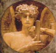 Conspiracy Feeds: Ο Μύθος του Ορφέα και τα «Μαγικά» Κλειδιά της Λύρα...