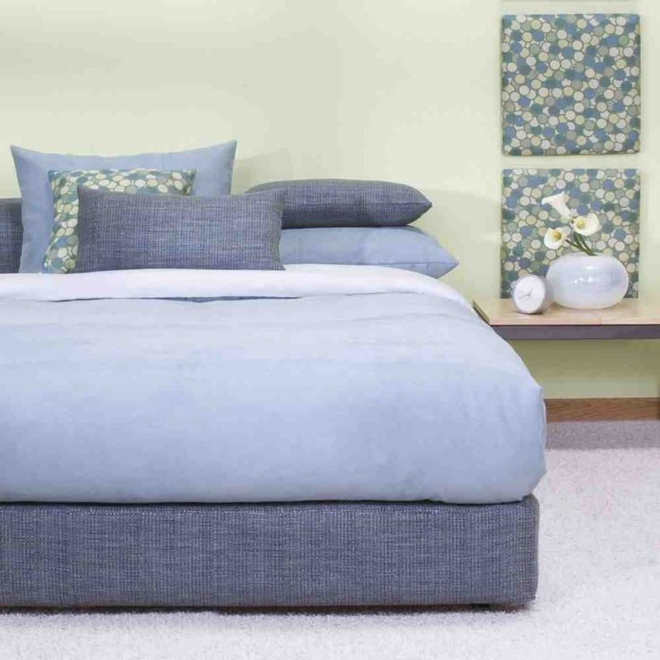 Best 25 Box Spring Cover Ideas On Pinterest Mattress Queen And Upholstered Springs