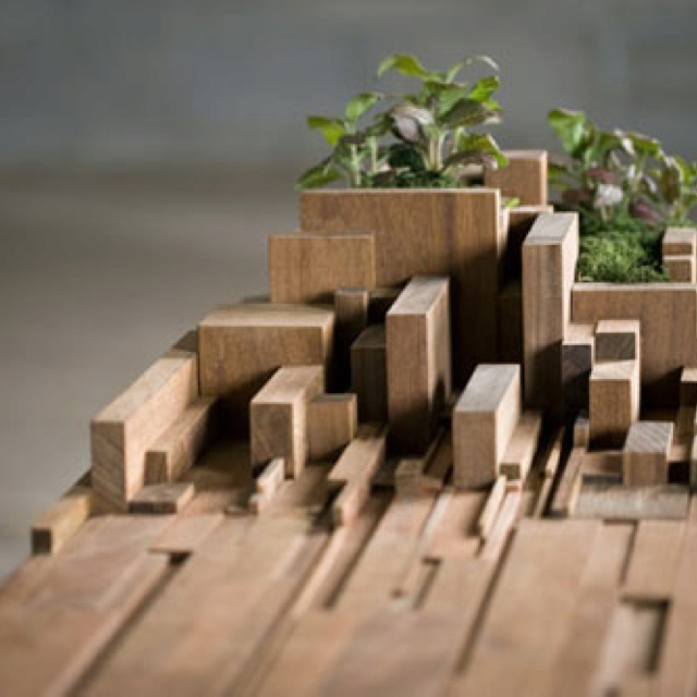 Wood green.: Topobench, Wood Benches, Wood Furniture, 07 Bench Web 00, Green Design, Http Www Autumn Workshop Com, Topo Bench