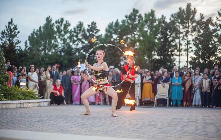 Event Management – Eventrics & Eventrics Weddings | Entertainment – Catalyst Fir… 60b3f0a504f57454208df5e31a9dd3e1